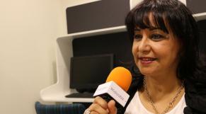 Aïcha Laasri Amrani