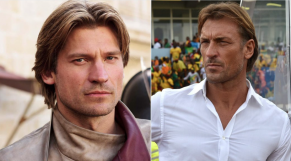 hervé renard game of thrones