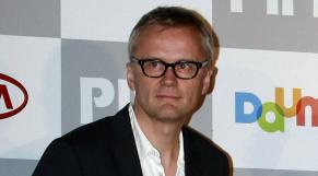 Christoph Terhechte