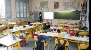 enseignement privé