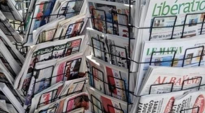 Journaux marocains-2