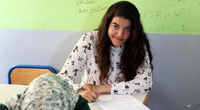 Marwa Brera