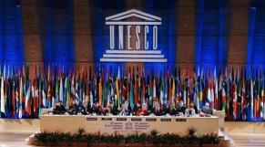 UNESCO: le Cameroun rejoint le Comité de sauvegarde du patrimoine culturel immatériel