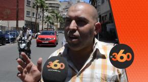 cover vidéo:Le360.ma •هكذا يخرج المغاربة زكاة الفطر