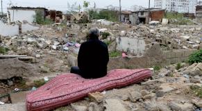protection sociale pauvreté