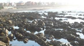 Oued Merzeg