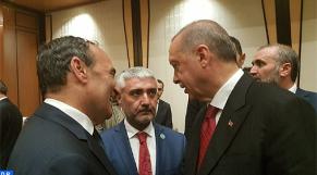 erdogan- el malki