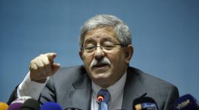 Algérie. Politique économique: la presse dénonce l'utopie démagogique du régime
