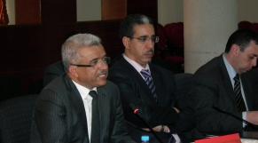 Mohammed Dardouri