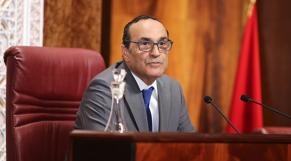 Habib El Mzlki