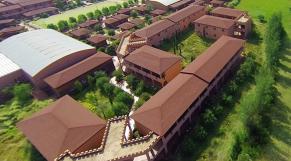 Université privée de Marrakech