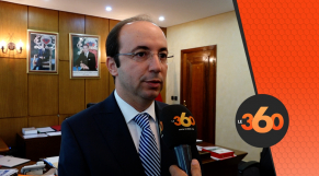 Cover Vidéo -  Voici la nouvelle politique de recrutement des hauts cadres de la santé instaurée par Anas Doukkali