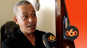 Cover Vidéo -  الصحراء المغربية : مجلس الأمن يطلب من الجزائر الجلوس على طاولة الحوار مع المغرب