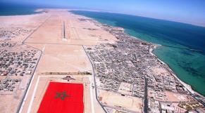 Dakhla-Oued Eddahab
