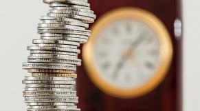 délais de paiement