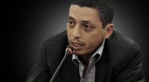 youssef chehbi