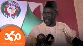 EDEAO: pour Cissé Lô, «l'adhésion du Maroc va rendre la sous-région plus dynamique»