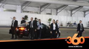 cover vidéo:Le360.ma •مراكش. هذه تفاصيل إختطاف إيكو وتدخل رجال الحموشي