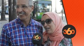 """cover vidéo:Le360.ma •""""بالفيديو: المغاربة يرفضون مقررات """"البغرير"""