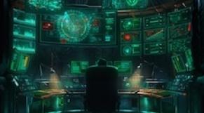 Kaspersky Lab sécurité électronique