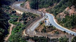 Afrique: Trump suggère à l'Espagne d'ériger un mur au Sahara