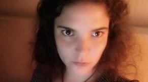 Mouna Lahrech