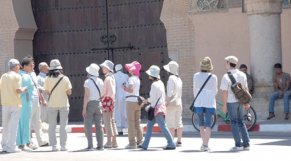Tourisme Tanger