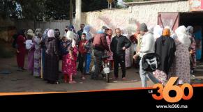 cover vidéo: Le360.ma •القصة الكاملة لجريمة قطع رأس بدوار الشريف بالمحمدية