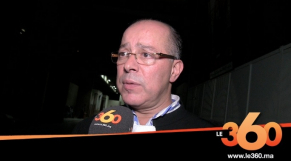 cover: دفاع المشتكيات- بوعشرين يريد الانسحاب من المحاكمة لأنه لم يتحمل الحقيقة