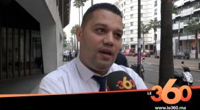 """Cover Vidéo - هذه آراء مغاربة حول إبقاء الحكومة على """"الساعة الإضافية"""""""