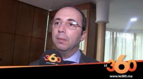 cover: وزير الصحة يدشن حملة ضد موجة البرد في جبال الأطلس