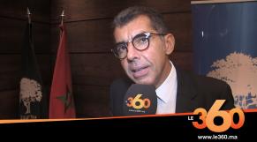 Cover_Vidéo:Le360.ma •Le groupe Mutandis s'introduit à la Bourse de Casablanca
