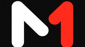 Médi1TV