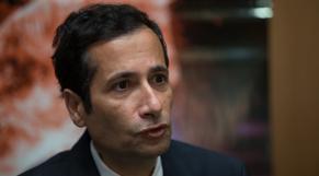 Mohamed Benchaaboun