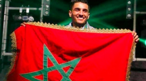 Mohammed Assaf2