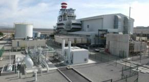 Energie Electrique Tahaddart
