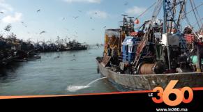Cover Vidéo - Voici quelques projets réalisés par l'ocp à Laayoune