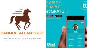 Sénégal: la BCP investit dans une start-up de mobile money contrôlée par Total