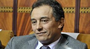 Ahmed Reda Chami
