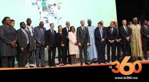 Cover_Vidéo:Le360.ma •Prenez connaissance de la stratégie de l'OFPPT au Maroc et en Afrique