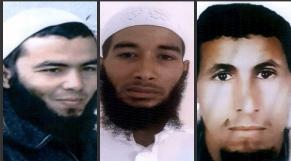 Meurtre de deux touristes scandinaves à Imlil: les trois suspects recherchés