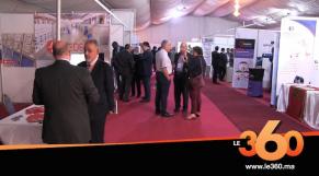 Maghreb. Energie: Nouakchott abrite la 7e Conférence générale du COMELEC