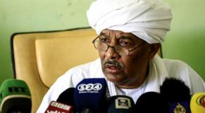 Soudan: un allié de El Béchir réclame une enquête sur la mort des manifestants