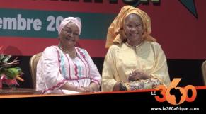Mali: l'Ambassade du Maroc initie des rencontres cinématographiques sur la migration