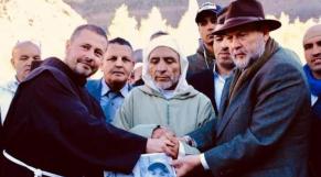 Marrakech tolérance1