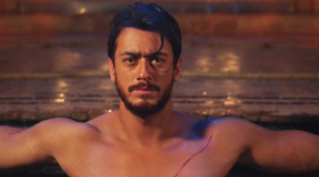 SAAD LAMJARRED