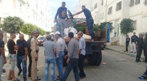 Tanger Ferracha4