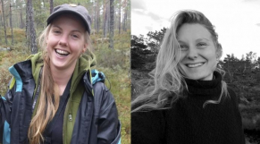 Touristes scandinaves assassinées
