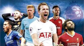 Stars Premier League