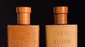 Tabac by Benchaâbane